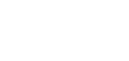 Paul Louis Bidwell & Jessica Walters, Attorneys at Law